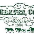 Graves Cox