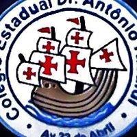 Colégio Estadual Dr Antonio Ricaldi