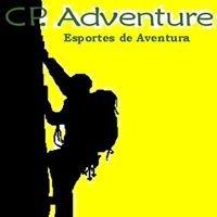 CP. Adventure