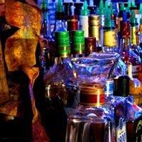 Wheeler's Liquor Store