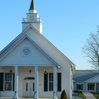 Wilderness Baptist Church