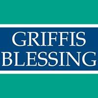 Griffis Blessing, Inc Denver