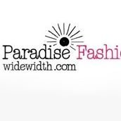 Paradise Fashions