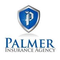 Palmer Insurance Agency Inc.