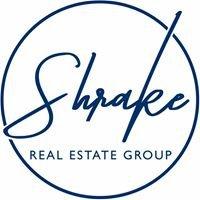 Shrake Real Estate Group- Chicago Real Estate Realtors