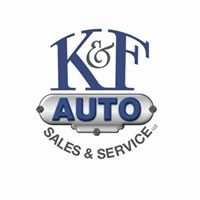 K&F Auto Sales and Service, LLC
