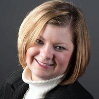 Jennifer Martin Farmers Insurance Agent