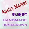 Apsley Market
