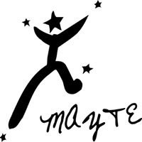 Mayte Youth Theatre