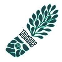 Trancoso Running