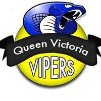 Queen Victoria Public School