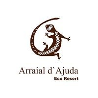 Arraial d'Ajuda Eco Resort