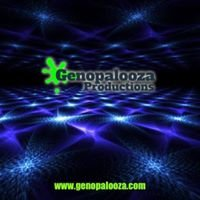 Genopalooza Productions LLC.