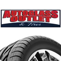 Autoglass Outlet & Tires
