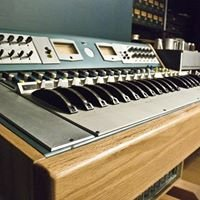 RadioSouvenirsFM