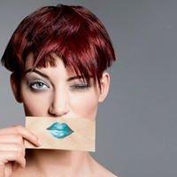 Jennifer Correale Hair Stylist