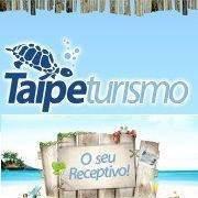 Taípe Turismo