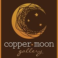 Copper Moon Gallery