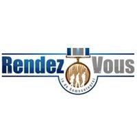 Rendez-Vous in de Gemeentegrot