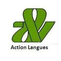 Action Langues Verviers