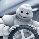 Hewett Tire & Auto Center