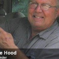 Hood's Automotive & Towing