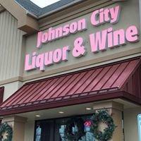 Johnson City Liquor & Wine
