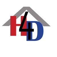 Hunt4Dreams Realty Inc. Brokerage