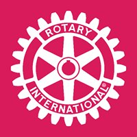 Rotaract Club of Little Rock