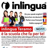 inlingua Teramo