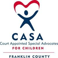 CASA of Franklin County