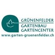 H. Grünenfelder AG, Gartencenter & Gartenbau
