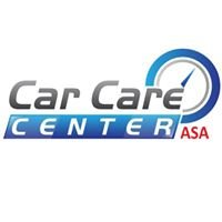 Car Care Center ASA, INC.