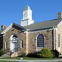 Plainville Public Library