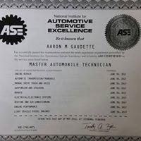 J&K Auto Service