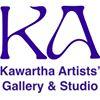 Kawartha Artists' Gallery & Studio