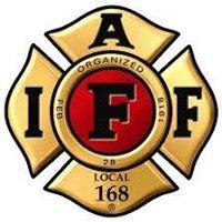 IAFF Local 421