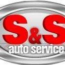 S&S Auto Service