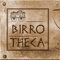 Birrotheca Cava