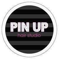 PIN UP HAIR Studio at Blyss