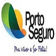 Secretaria Municipal de Educação de Porto Seguro
