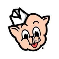 Piggly Wiggly - Hammond, Louisiana