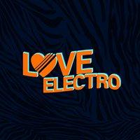 I ♥ ELECTRO