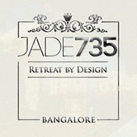 Jade 735 - Retreat by Design