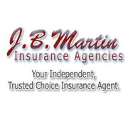 J. B. Martin Insurance Agencies