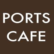 Ports Cafe