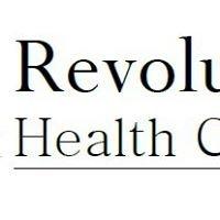 Revolution Health Center, PLC