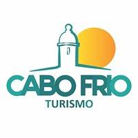 Cabo Frio Turismo