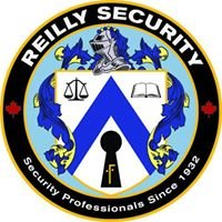 Reilly Security