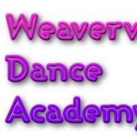 Weaverville Dance Academy